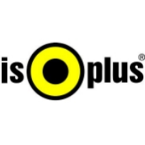 logo isoplus