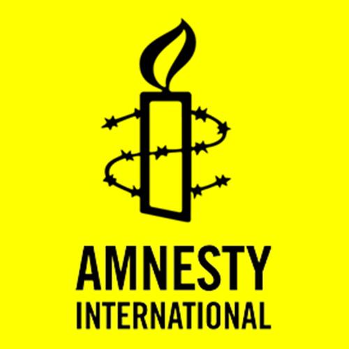 amnesty international stockage professionnel