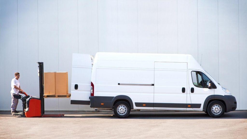 emballage colis cartons réduire ses coûts de stockage transports transporteurs