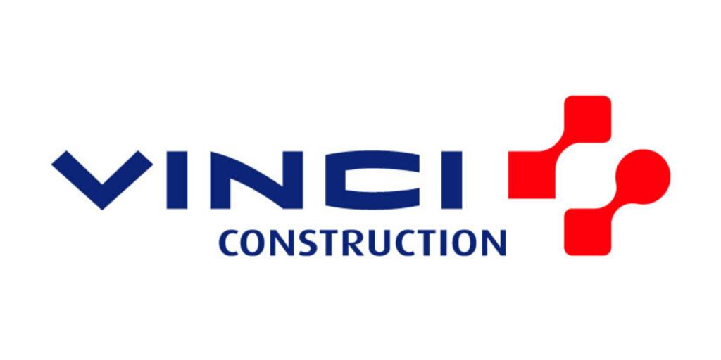 vinci construction solutions stockage professionnels