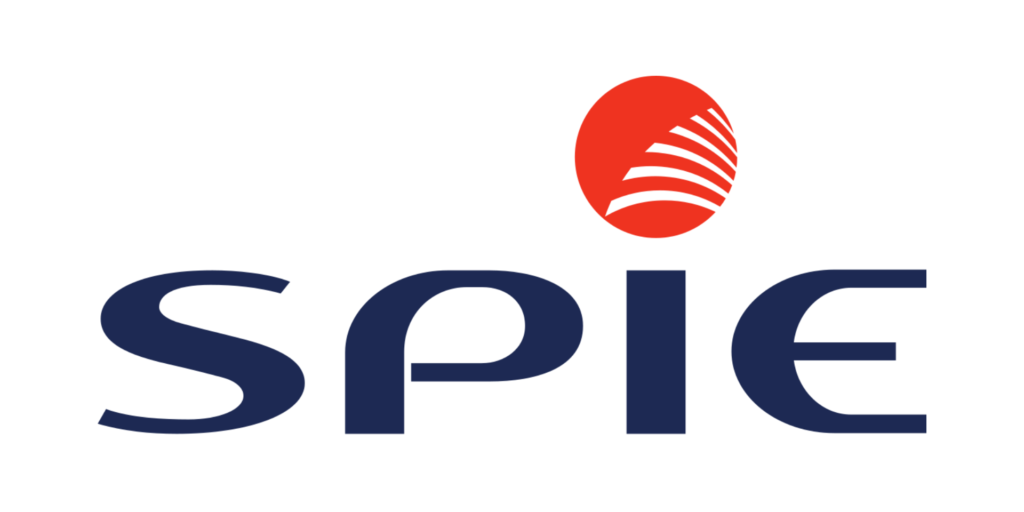 SPIE solutions stockage professionnels