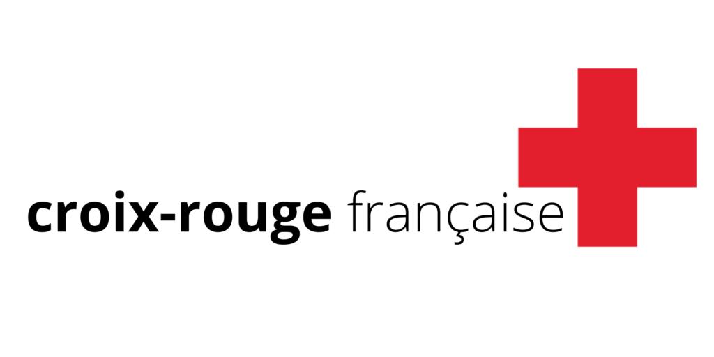 croix rouge française solutions stockage professionnels