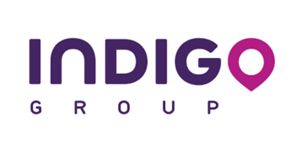 indigo group solutions stockage professionnels