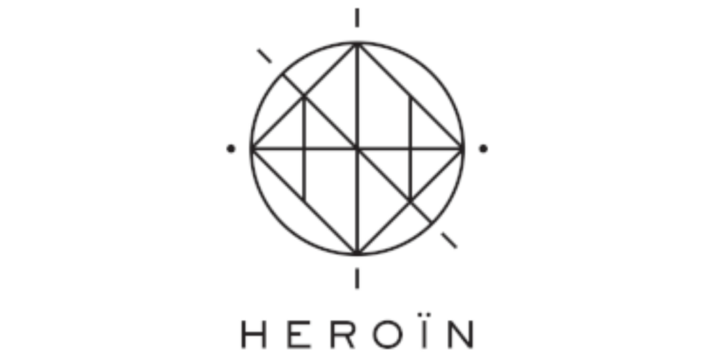 Heroin bikes solutions stockage professionnels