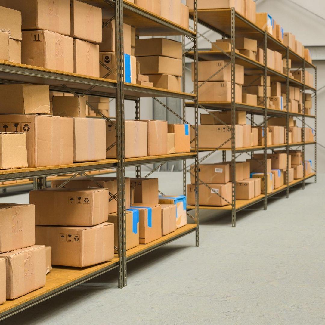 Comment réduire ses coûts de stockage ?