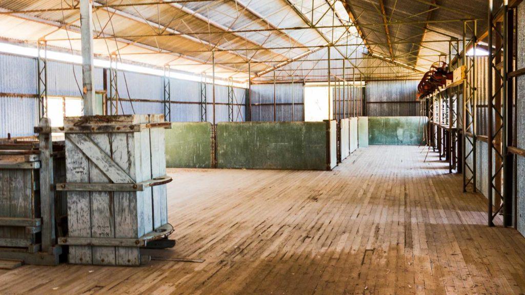 stockage hangar agricole entrepot agricole revenus activité agricole rentabilisez son entrepot