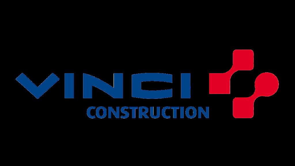 Vinci construction stockage et logistique jestocke