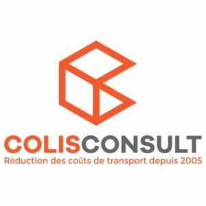 Colis Consult partenaires colis stockage