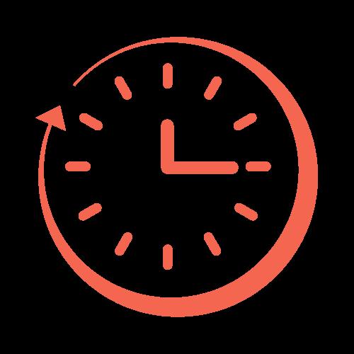 réactivité devis sous 48h rentabiliser ses ressources logistiques