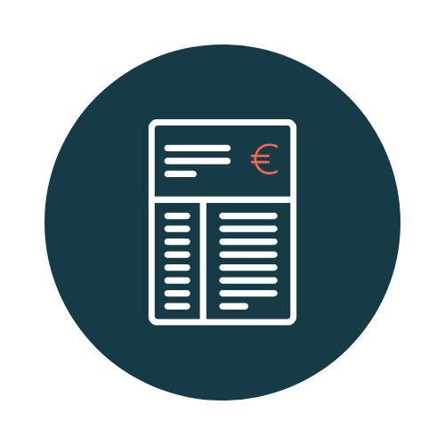 Des devis sur-mesure adaptés à votre besoin à des tarifs négociés