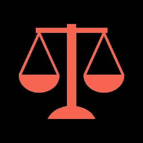 Stockage professionnelnotaires avocats logistique