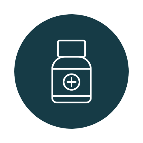 stockage logistique produits pharmaceutiques médicaments