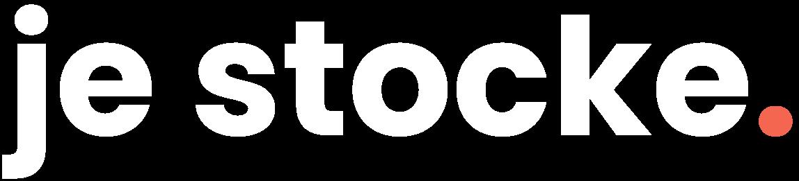 Jestocke PRO
